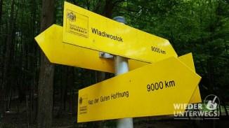 naturpark sparbach 2017_web-15