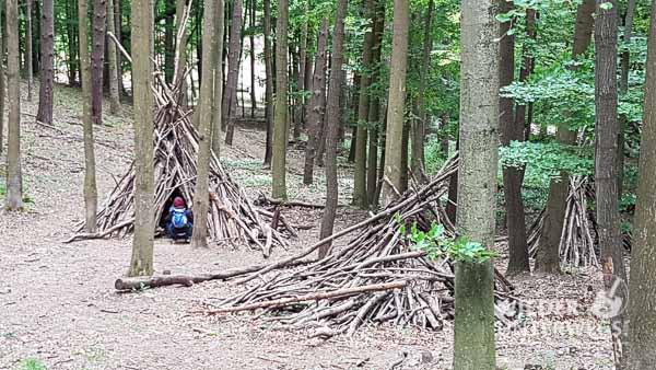 naturpark sparbach 2017_web-17