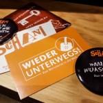 Wien: Vom Hotel Schani zum Reisesalon 5.0