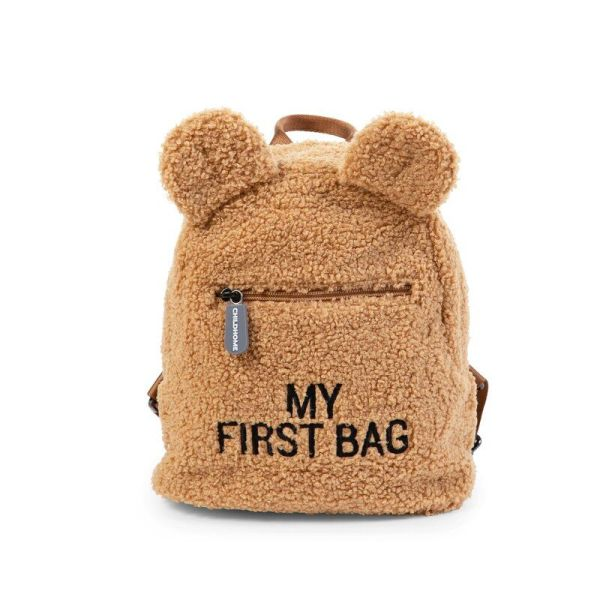 My first bag Wieg Huren