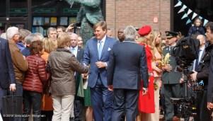 Koningsdag Groningen-2874-© 2018 Siebrand H. Wiegman