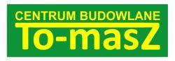 To-Masz Centrum Budowlane Piaseczno - materiały budowlane, skład budowlany