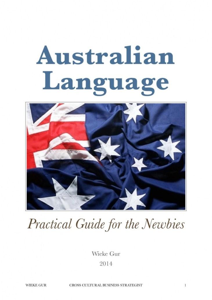 AussieSlang-page-001
