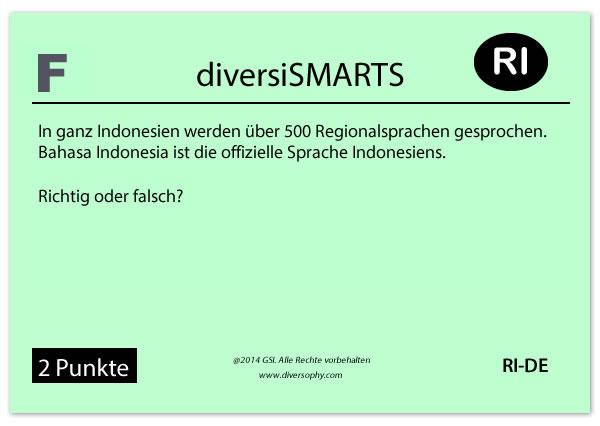 diversiSmart1.deu