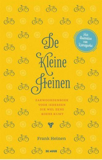 De Kleine Heinen – Frank Heinen