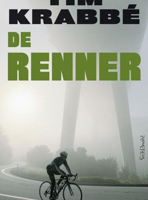 De Renner Tim Krabbé