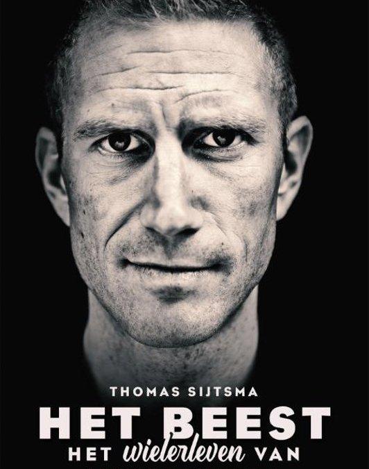 Het Beest – Thomas Sijgma
