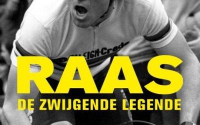 Raas – Fred van Slogteren