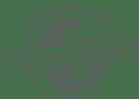Reisboekhandel deNoorderzon.nl