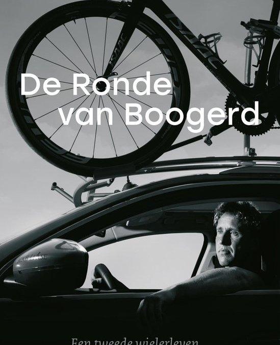Ronde van Boogerd - Filemon Wesselink