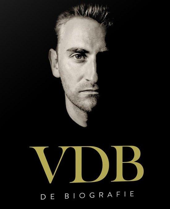 VDB De Biografie – Stijn Vanderhaeghe