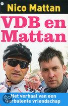 VDB en Mattan