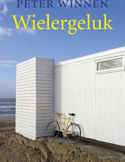 Wielergeluk – Peter Winnen