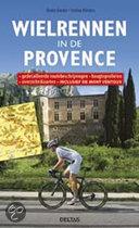 Wielrennen in de Provence, Beate Kache & Stefan Kusters | Nederlandse boeken…