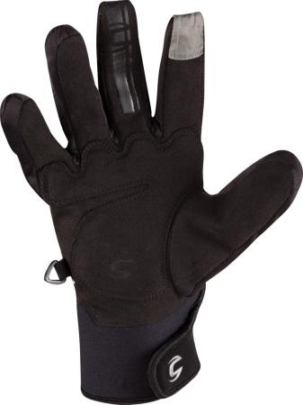 Winterhandschoen Cannondale Glove Blaze Black