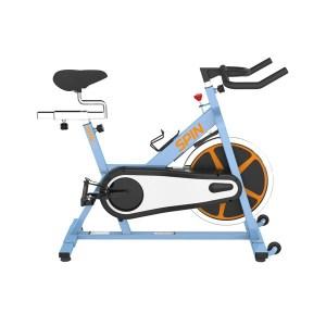 Spinningbike - Spinning Spin R1