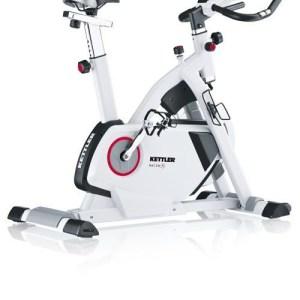 Spinningbike - Kettler Racer 1
