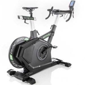 Spinningbike - Kettler Racer 9