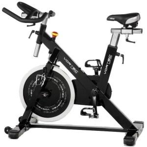 Spinningbike - Kenny Joyce Vortec V Bike - Home Edition