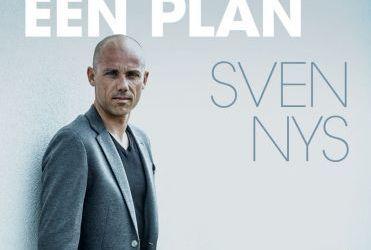 Winnaars hebben een plan – Sven Nijs