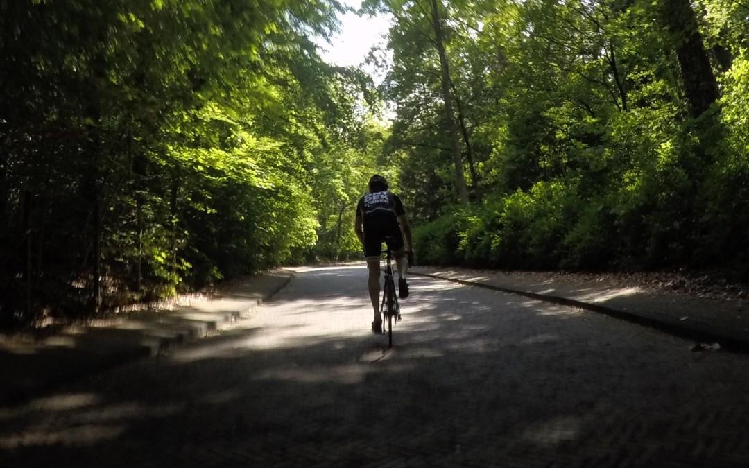 Tour de Pyrenees