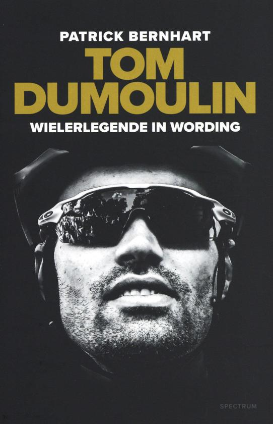 tom-dumoulin-sportlegende-in-wording
