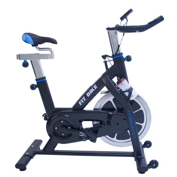 Spinningbike - FitBike Race 8