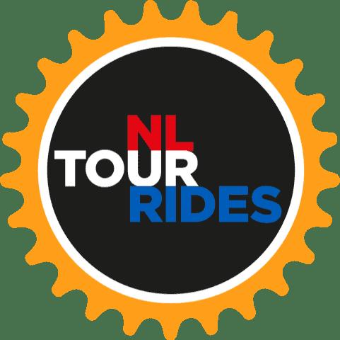 Wielertochten.nl Raleigh Ride