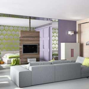 Dlaczego warto wybrać apartamenty