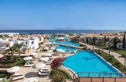 Hotel Mitsis Blue Domes Resort & Spa
