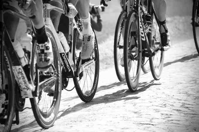 wielrenschoenen-nl wielerdata