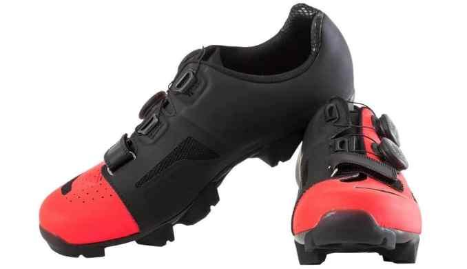 wielrenschoenen nl mtb schoenen XC500 decathlon 1