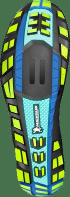 wielrenschoenen_nl Shimano torbal technologie