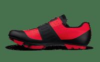 wielrenschoenen_nl vento-x3-overcurve-red-black-inside