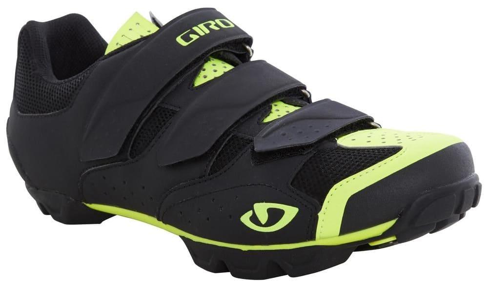 Giro Herraduro MTB-schoenen