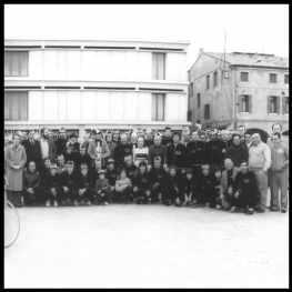 wielrenschoenen-nl-vintage-faggin-fietsschoenen-1