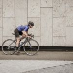 wielrenschoenen-nl-dames-fietsschoenen-rond-100-euro