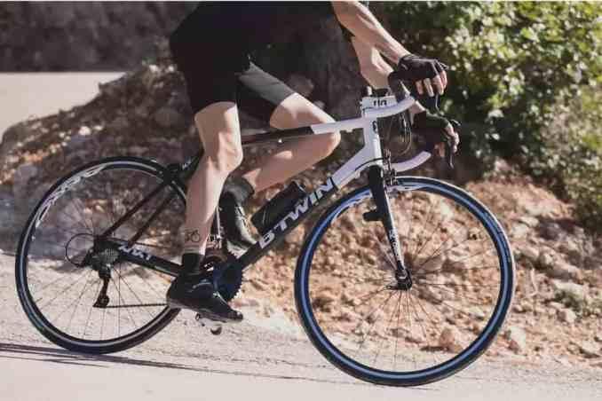wielrenschoenen-nl-goedkoopste-wielrenschoen-van-2019-Wielrenschoenen+RR500+zwart