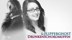 DrunkenSchokomuffin