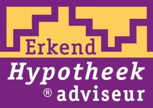 logo erkend-hypotheek-adviseur