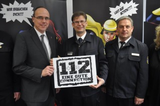 Imagekampagne JF Hessen