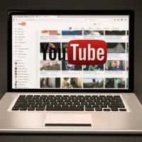 30 Tipps zum Herunterladen von YouTube Videos