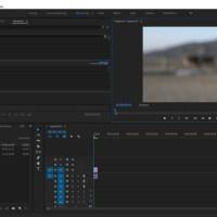 Ruckelfrei schneiden in Adobe Premiere