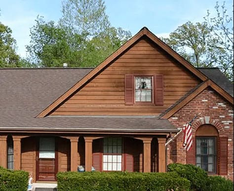 residential roofing systems wichita ks