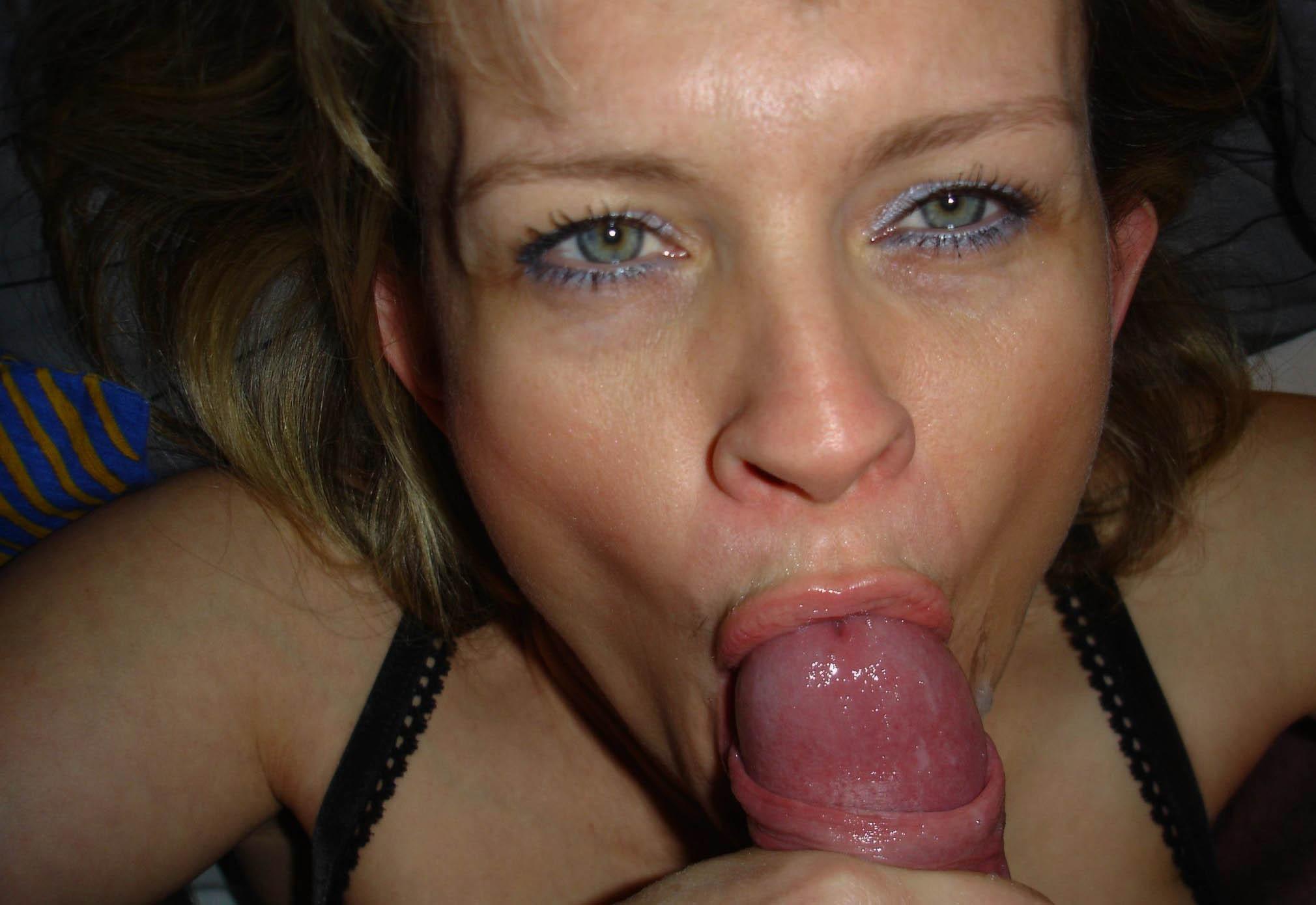 matt bird ffm pool threesome porn pics