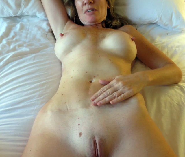 Drunk Amateur Wife Naked Pics Hot Wife Submitted An After Sex Selfie