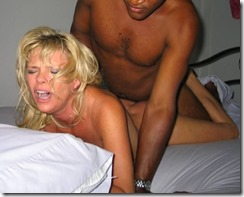 interracial-cuckold-wife-sex