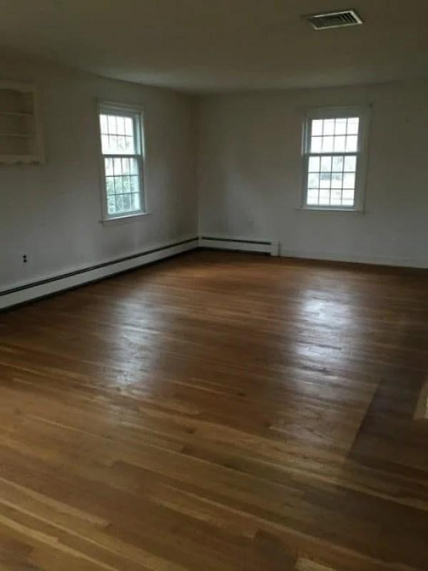 white-oak-floors-before-provincial-stain-2