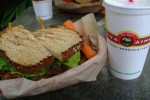 [夏威夷好吃] 全世界最好吃的漢堡 – 在歐胡島的 KUA 'AINA