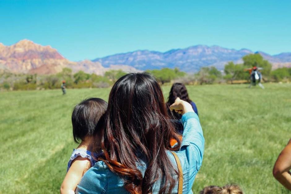 spring mountain state park (9)